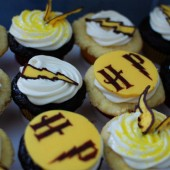 harry-potter-cupcakes
