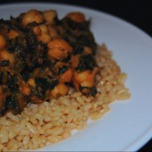 indian-chickpeas