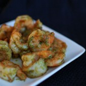 shrimp-with-cilantro-pesto