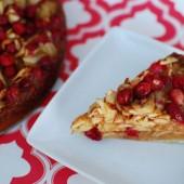 cranberry-almond-caramel-tart