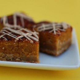 pumpkin-snickerdoodle-bars