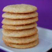 sesame-crisps