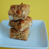 white-chocolate-macadamia-nut-bars