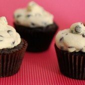 cookie-dough-brownie-cupcakes