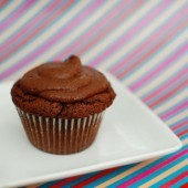 chocolate-mousse-cupcakes