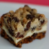 cookie-dough-cheesecake-bars