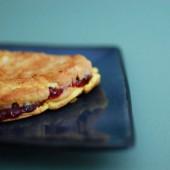 pb&j-omelet