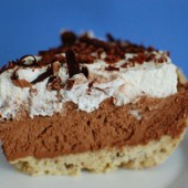french-silk-pie