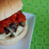 chicken-parm-burger
