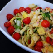 raw-summer-vegetable-pasta