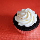 My Favorite Swiss Meringue Buttercream Frosting Recipe