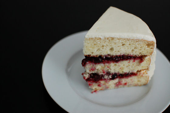 cranberry-layer-cake-1