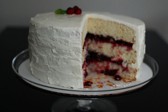 cranberry-layer-cake-2