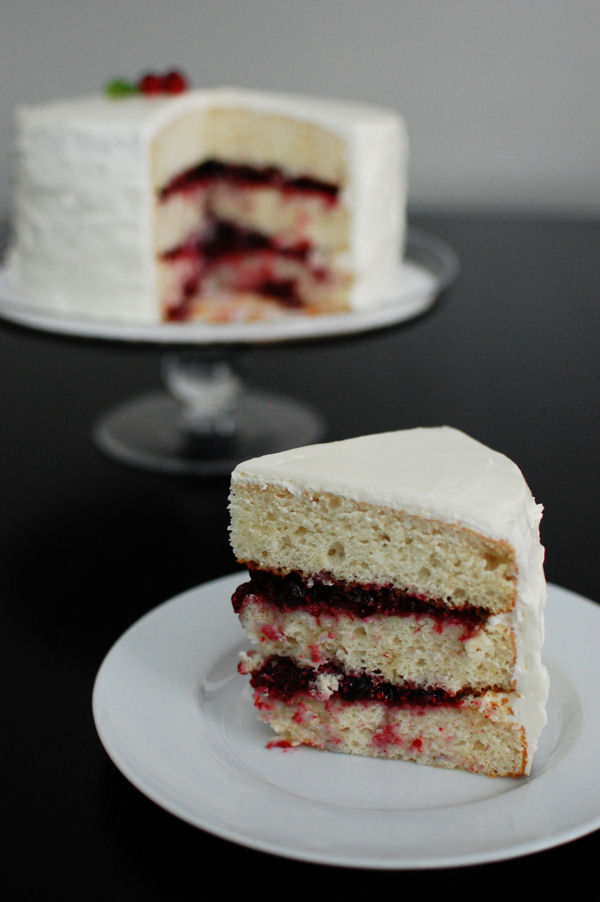 cranberry-layer-cake-3