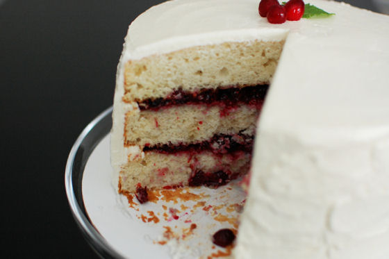cranberry-layer-cake-5