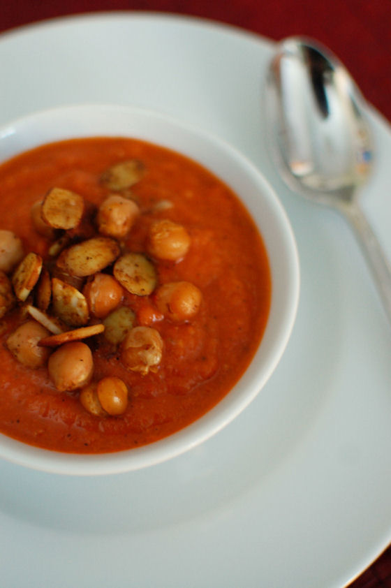 fire-roasted-tomato-soup-with-roasted-chickpeas1.jpg
