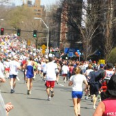 2008-boston-marathon-4