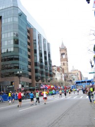2011-boston-marathon