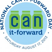 Can It Forward