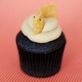 frito-cupcakes