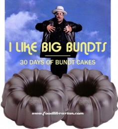 I like big bundts