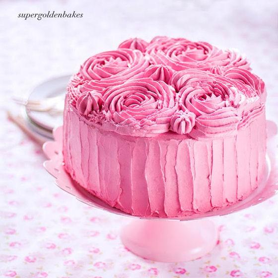 Pink_LP