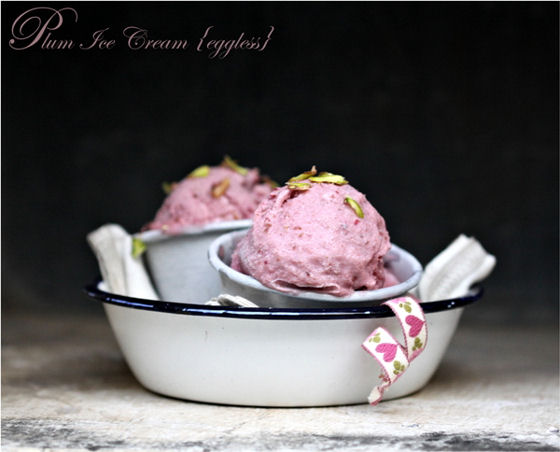 Plum-Ice-Cream1