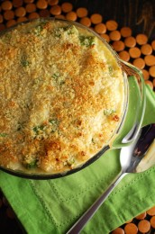 crab-and-asparagus-gnocchi-and-cheese-2
