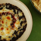 raspberry-chipotle-black-bean-dip-3
