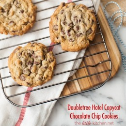chocolate-chip-cookies-the-little-kitchen